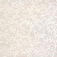 Рулонные шторы ткань Цветы 5175