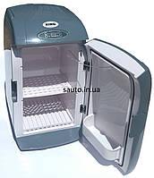 Автохолодильник термоэлектрический 20 л, 12V, 24V, 220V King