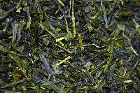 Чай зеленый  Китайская Сенча органик / Green Tea China Sencha organic (250 г)