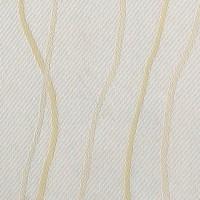 Рулонные шторы ткань Фала