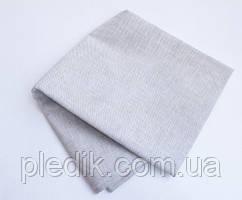 Льняное полотенце 110х150 100% лен Lintex