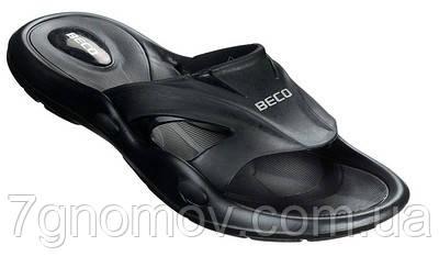 Тапки для купания мужские BECO 9050-Н 0 р. 42, фото 2