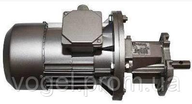 Мотор 1,1kW