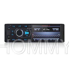 "Автомагнитола Pioneer 4042UM Bt, 4,1"" LCD USB+SD+ПУЛЬТ НА РУЛЬ"