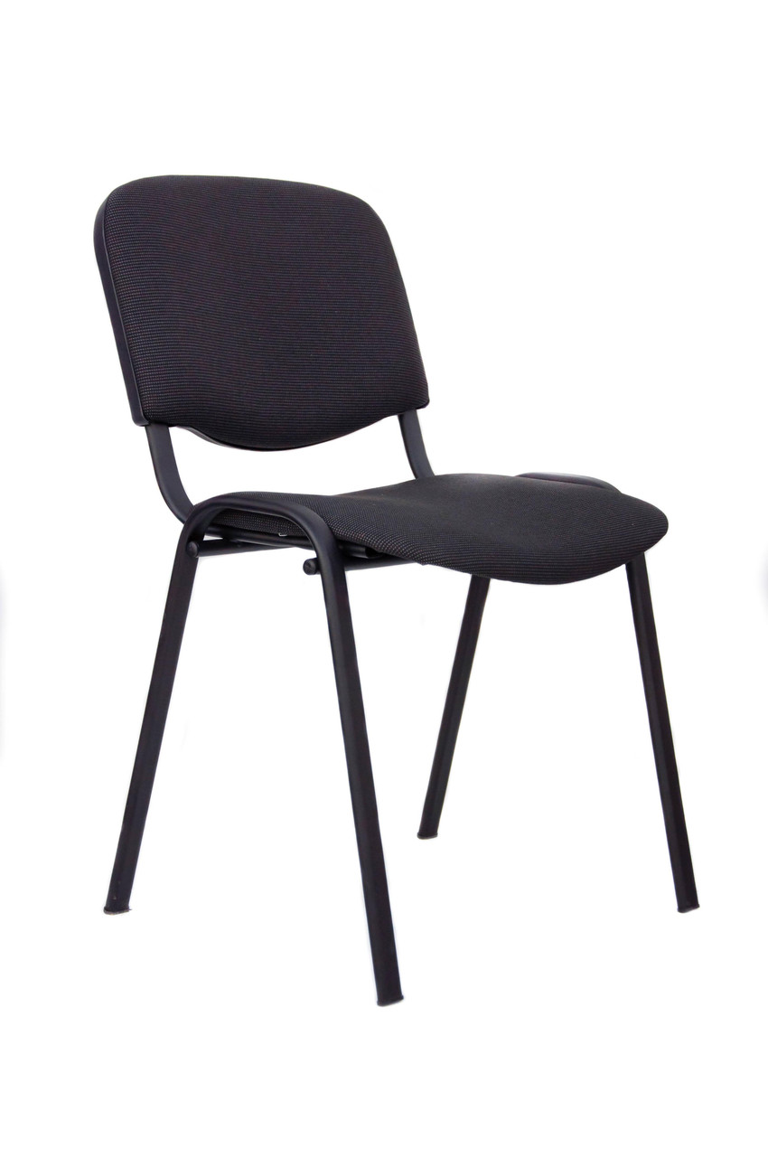 Кресло для посетителей ИСО