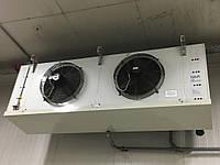 Воздухоохладитель промышленый (б/у)