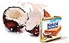 Вафли Excelsior Kokos кокос 250g/12шт. Германия, фото 2