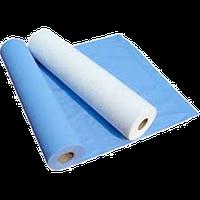 Расходные материалы (Одноразовые простыни спанбонд)