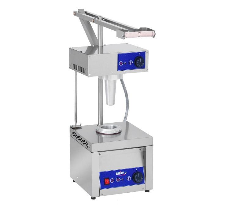 Аппарат для  супных стаканчиков  КП 1-151