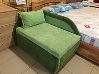 """Детский диван """"ГНОМ"""", фото 1"""