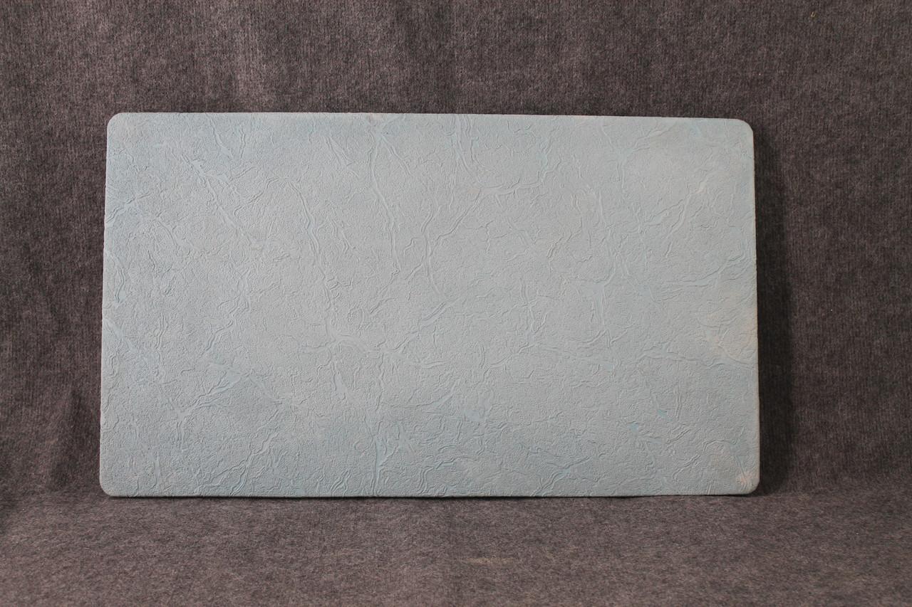 Гранж бірюзовий 1298GK5GRJA643