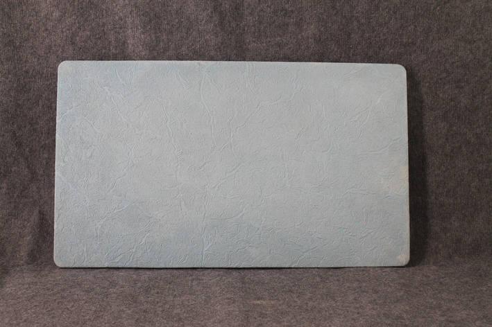 Гранж бірюзовий 1298GK5GRJA643, фото 2
