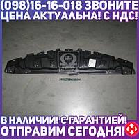 ⭐⭐⭐⭐⭐ Защита бампера передняя  MAZDA 3 04- (пр-во TEMPEST)