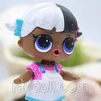 Эксклюзивные куклы Лол Special Series - обзор нашего ассортимента