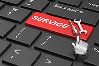 Сервис,техническое обслуживание и ремонт!!