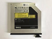 Оптический привод Dell E6410ATG