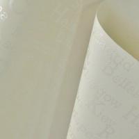 Рулонные шторы ткань категории В913