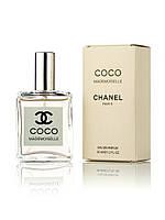 Женский мини-парфюм Chanel Coco Mademoiselle 35мл