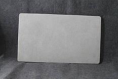 Ізморозь кварцевий 1304GK5IZJA813, фото 2