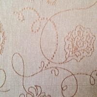 Рулонные шторы ткань Кинга 402-409