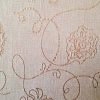 Рулонные шторы ткань Кинга 402-409, фото 1