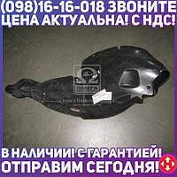 ⭐⭐⭐⭐⭐ Подкрылок передний правый ШЕВРОЛЕТ AVEO T250 06- (производство  TEMPEST) ШЕВРОЛЕТ, 016 0106 100