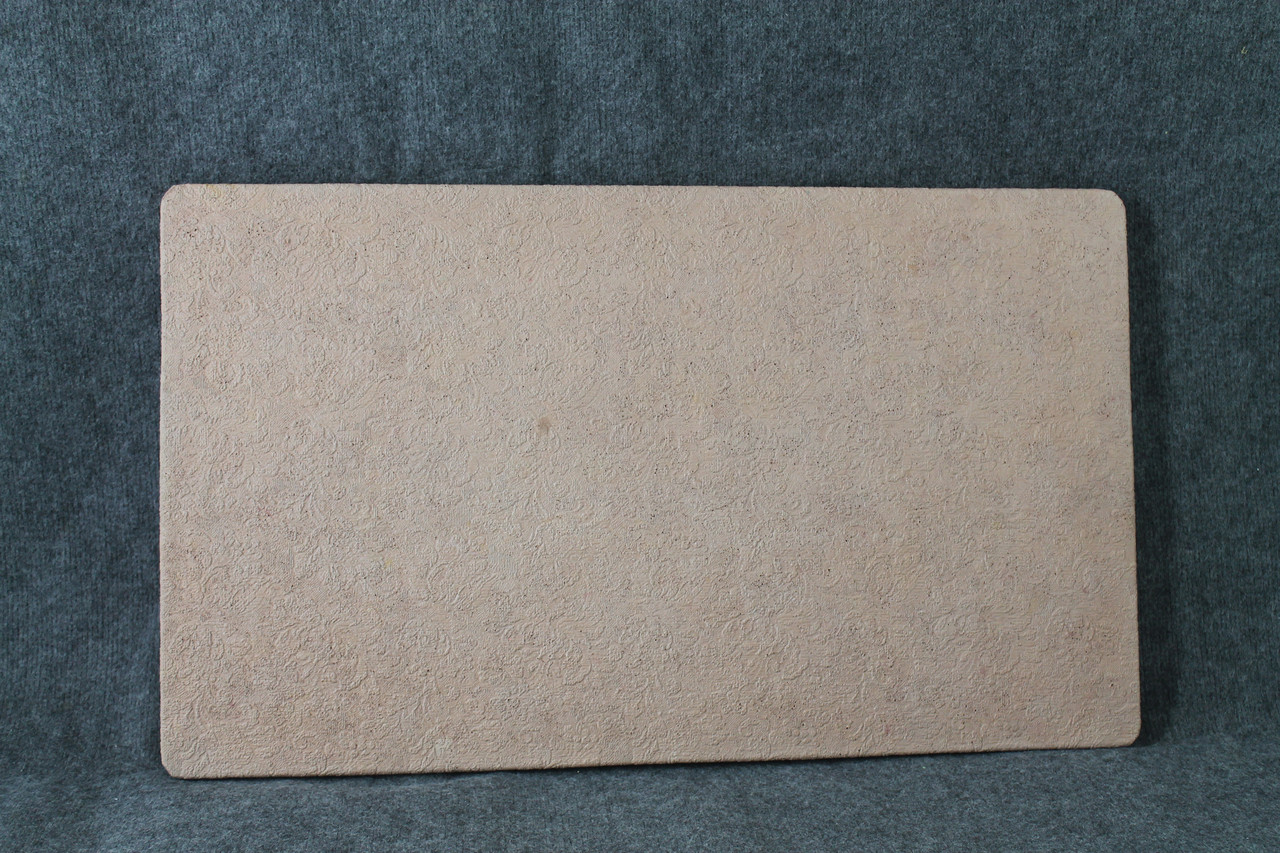 Філігрі теракотовий 1302GK5FIJA313