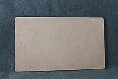 Філігрі теракотовий 1302GK5FIJA313, фото 2