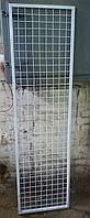 Торговая сетка в рамке (1700Х500 мм.)