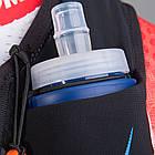 Рюкзак для бігу Aonijie 18 л, фото 9
