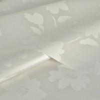 Рулонные шторы ткань категории В 393