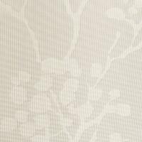 Рулонные шторы ткань категории В 397