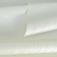 Рулонные шторы ткань категории В 321