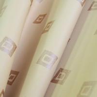 Рулонные шторы ткань категории В 413