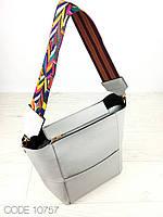 7add51c00b06 Брендовая сумка Valentino в категории сумки для покупок в Украине ...