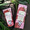 Крем для рук с экстрактом клубники 60мл Milatte Fashiony Fruit Hand Cream Strawberry 99,5