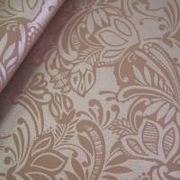 Рулонные шторы ткань категории В 907-908