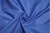Мемори коттон (синий)
