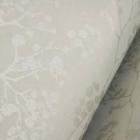 Рулонные шторы ткань В 742