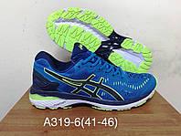 Реплика фирменной обуви производителя ASICS недорого по выгодной цене