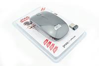 🔝  Компьютерная беспроводная оптическая мышь wireless mouse Star Wars мышка для компьютера ноутбука | 🎁%🚚