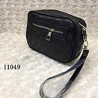 3b7958f050cf Клатч, портмоне, кошелек Louis Vuitton (Луи Виттон) Цвет- Черный.  Дропшиппинг