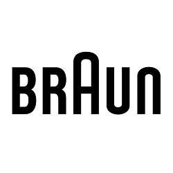 Мережні шнури для прасок та парогенераторів Braun
