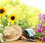СКИДКИ на товары для дачи и огорода от Sat-ELLITE.