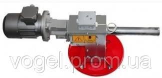 Мотор-редуктор 0,75kW; d=75 ROXELL: 03102068