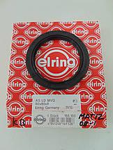 Elring 166.180 Сальник к/в задний Daewoo Matiz