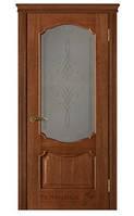 "Двери межкомнатные ""Терминус 41"""