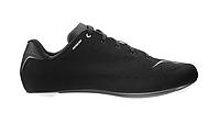 Обувь Mavic AKSIUM III, размер UK 10 (44 2/3, 282мм) Black/White/Black черная