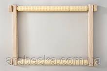 Пяльца гобеленовые (пяльца-рамки) 35х48 см