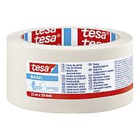 Захисна стрічка для фарбування TESA Basic 35м х 50мм